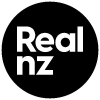 Realjourneys.co.nz logo