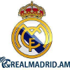 Realmadrid.am logo