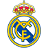 Realmadridstream.net logo