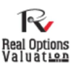 Realoptionsvaluation.com logo