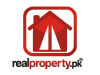Realproperty.pk logo