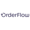 Realtimedespatch.co.uk logo