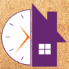 Realtimerental.com logo