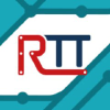 Realtimetrains.co.uk logo