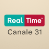 Realtimetv.it logo