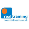 Realtraining.co.uk logo