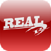 Realwatersports.com logo