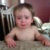 Reasonsmysoniscrying.com logo