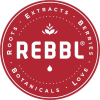 Rebbl.co logo