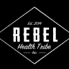 Rebelhealthtribe.com logo