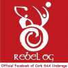 Rebelog.ie logo