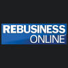 Rebusinessonline.com logo