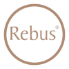 Rebussignetrings.co.uk logo