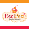 Recipeci.com logo