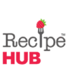 Recipehub.com logo