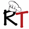 Recipethis.com logo