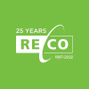 Reco.on.ca logo