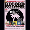 Recordcollectormag.com logo