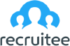 Recruitee.com logo