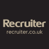 Recruiter.co.uk logo