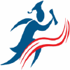 Recruitment.guru logo