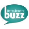 Recruitmentbuzz.co.uk logo