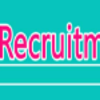 Recruitmentvoice.com logo