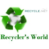 Recycle.net logo