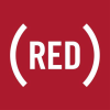Red.org logo