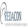 Redacon.it logo