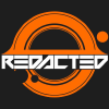 Redacted.tv logo