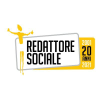 Redattoresociale.it logo