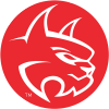 Redcatracing.com logo