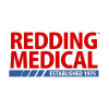 Reddingmedical.com logo