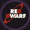 Reddwarf.co.uk logo