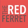 Redferret.net logo