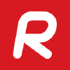 Redfm.ie logo