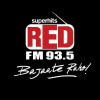 Redfmindia.in logo