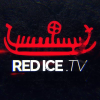 Redice.tv logo