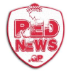 Rednews.gr logo