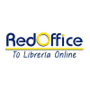 Redoffice.cl logo