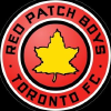 Redpatchboys.ca logo