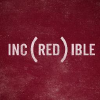 Redprice.by logo