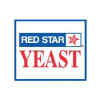 Redstaryeast.com logo