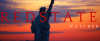 Redstatewatcher.com logo