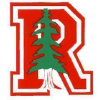 Redwood.org logo