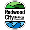 Redwoodcity.org logo
