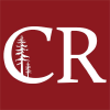 Redwoods.edu logo
