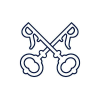 Reedsrains.co.uk logo