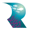 Reefresilience.org logo